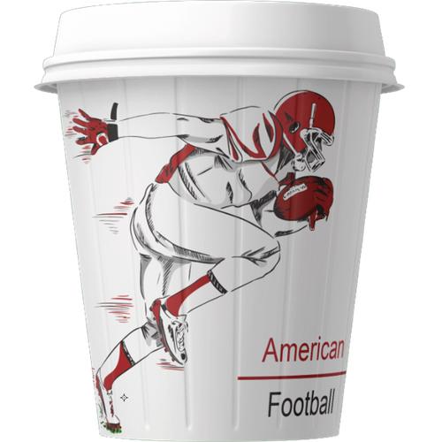 mockup_american-football-player-200