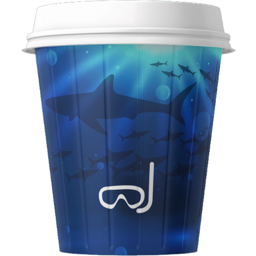mockup_deep marine shark-200