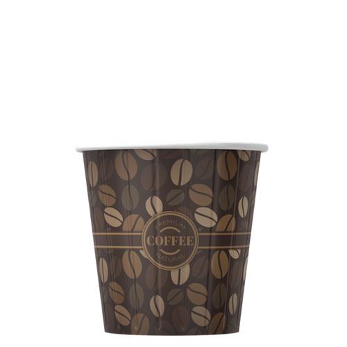 premium_coffee_natural_100_110