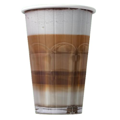 glass_latte