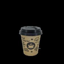 Custom printed paper cups CRAFT